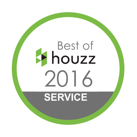 houzz-home-photographer