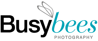 BusyBees Photography