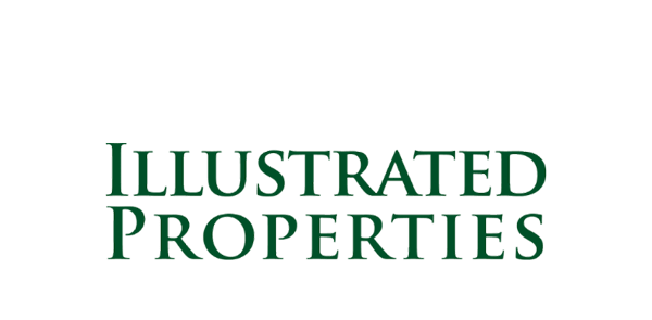 Illustrated-proporties